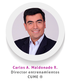 CARLOS-MALDONADO-CUME