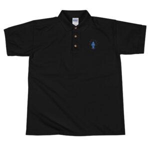 classic-polo-shirt-black-front-608b131addbe7