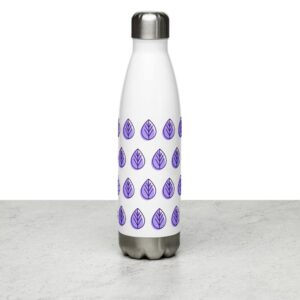 stainless-steel-water-bottle-white-17oz-front-608b399314892 (1)