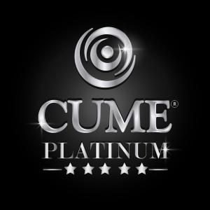 LOGO-CUME-PLATINUM-01