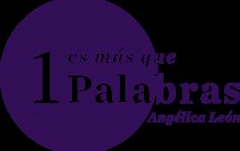 Logo - 1EsMasQuePalabras (1)