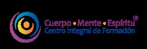 logos cume 2019-03